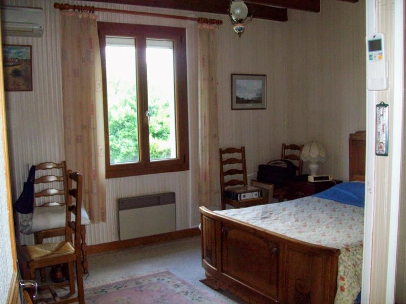 French property for sale in Saint-Pardoux-Isaac, Lot-et-Garonne - €199,000 - photo 7
