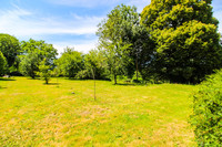 French property, houses and homes for sale inSaint-JouventHaute_Vienne Limousin