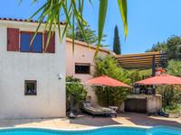 maison à vendre à Saint-Dionisy, Gard, Languedoc_Roussillon, avec Leggett Immobilier