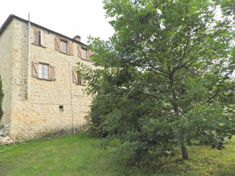 French property for sale in Treignac, Corrèze - €136,250 - photo 10