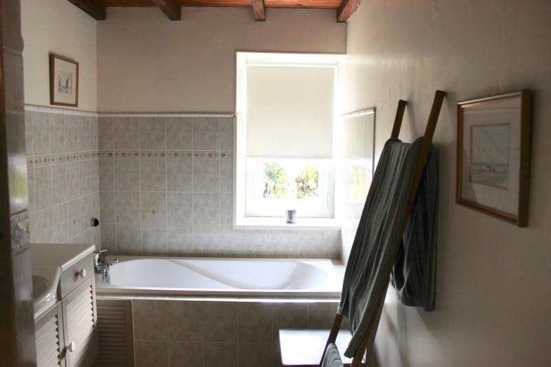 Maison à vendre à Eynesse, Gironde - 240 000 € - photo 9