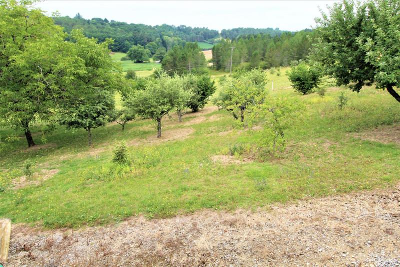 French property for sale in Agonac, Dordogne - €190,500 - photo 4