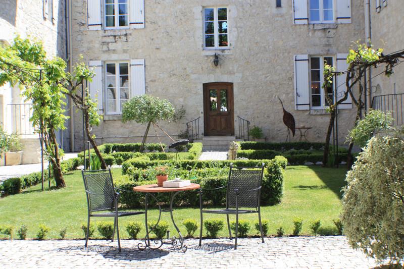 French property for sale in Saint-Beauzeil, Tarn et Garonne - €1,500,000 - photo 2
