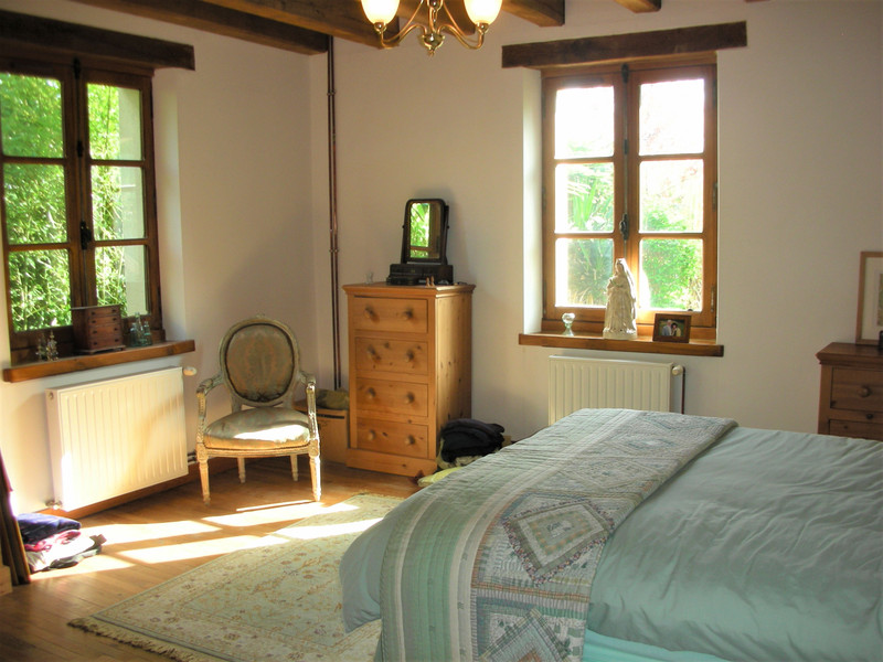French property for sale in Lanouaille, Dordogne - €424,000 - photo 6