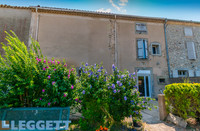 French property, houses and homes for sale in Puichéric Aude Languedoc_Roussillon