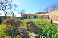 Maison a vendre à STE VALIERE Aude Languedoc_Roussillon