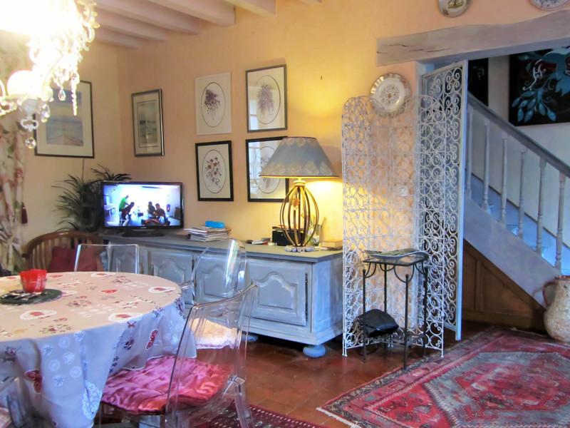 French property for sale in Saint-Aignan, Loir-et-Cher - €278,200 - photo 3