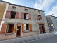 latest addition in Augignac Dordogne