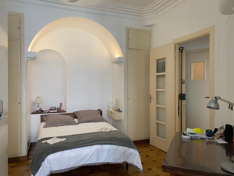 Appartement à vendre à Nice, Alpes-Maritimes - 216 000 € - photo 4