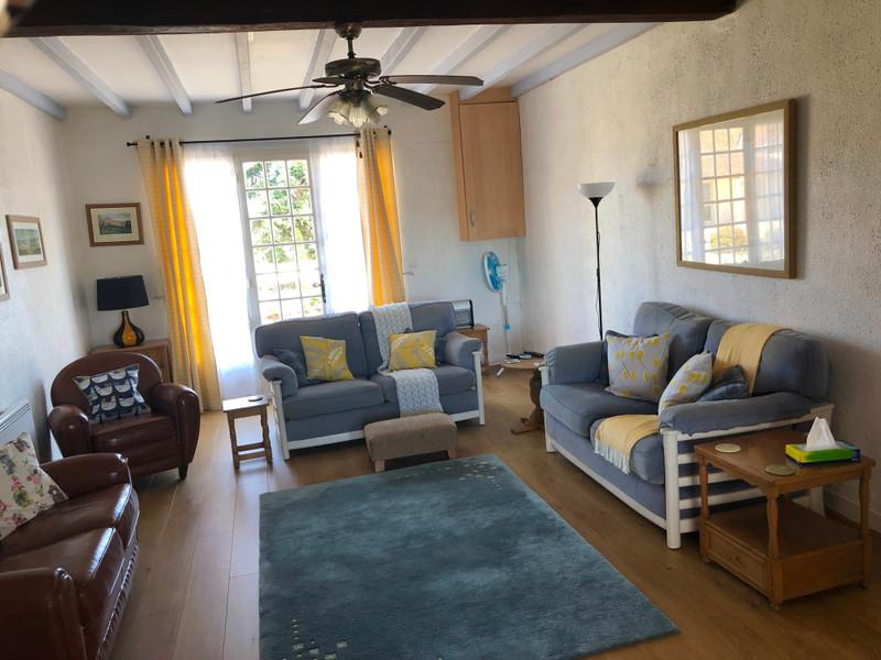 Maison à vendre à Saint-Géraud-de-Corps, Dordogne - 235 400 € - photo 2