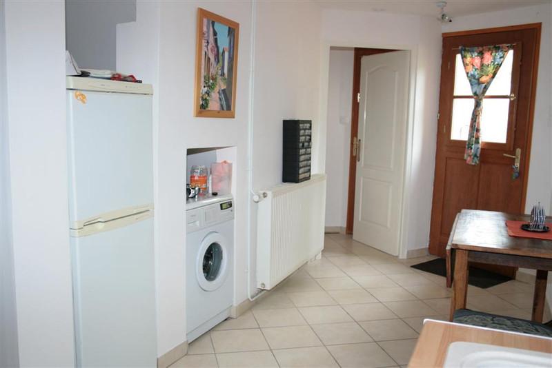 Maison à vendre à BRANTOME, Dordogne - 170 000 € - photo 5