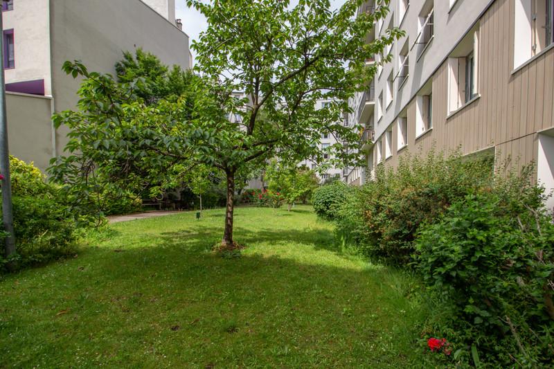 Appartement à vendre à Paris 12e Arrondissement, Paris - 635 000 € - photo 7