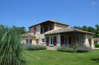 French property, houses and homes for sale in Vasles Deux-Sèvres Poitou_Charentes