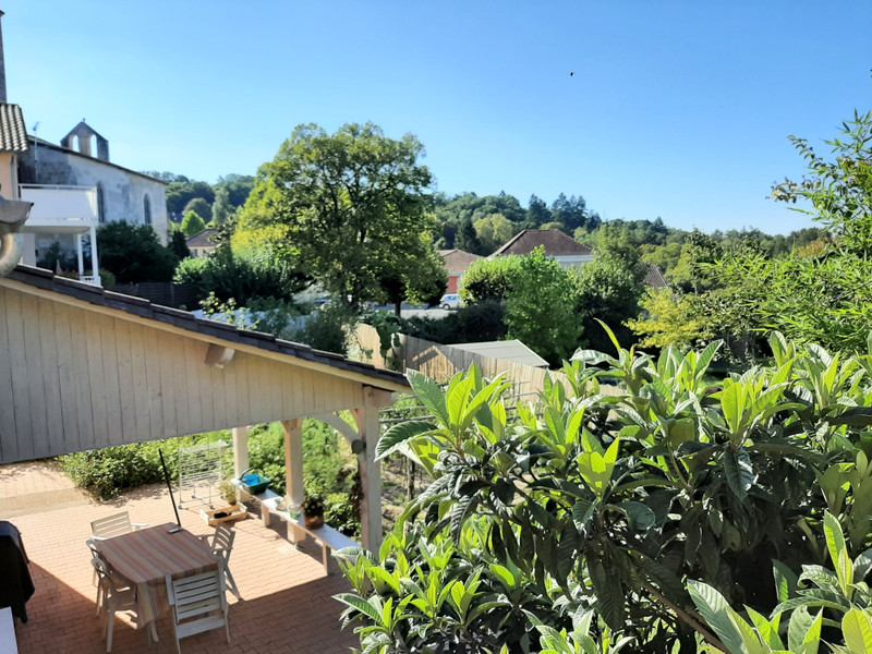 French property for sale in Périgueux, Dordogne - €357,000 - photo 5