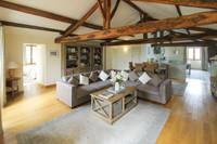 French property, houses and homes for sale in Vouvant Vendée Pays_de_la_Loire