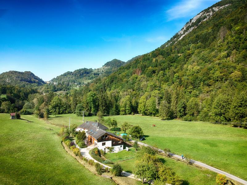 French property for sale in La Compôte, Savoie - €780,000 - photo 3