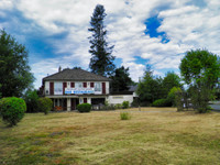 French property, houses and homes for sale inCondat-en-CombraillePuy_de_Dome Auvergne
