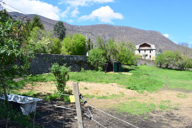 French property for sale in Cierp-Gaud, Haute Garonne - €46,000 - photo 2