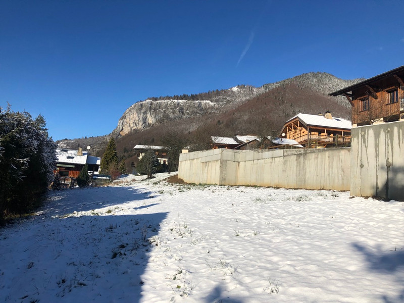 French property for sale in Saint-Jean-d'Aulps, Haute Savoie - €149,000 - photo 6