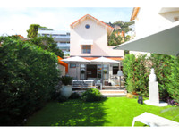 French property, houses and homes for sale inRoquebrune-Cap-MartinProvence Cote d'Azur Provence_Cote_d_Azur