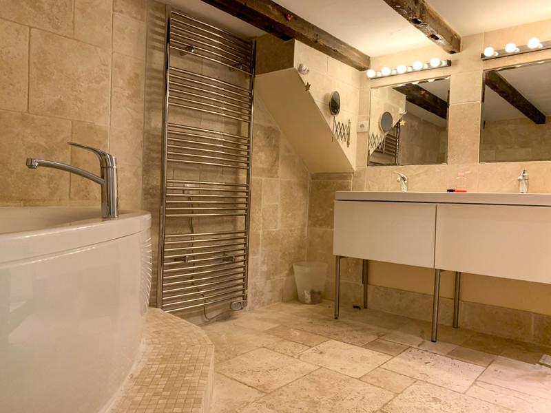 French property for sale in Lauzun, Lot-et-Garonne - €235,400 - photo 7