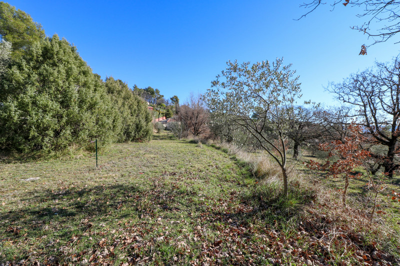 French property for sale in Tourrettes, Var - €320,000 - photo 6