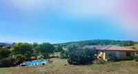 French property, houses and homes for sale inBoudracHaute-Garonne Midi_Pyrenees