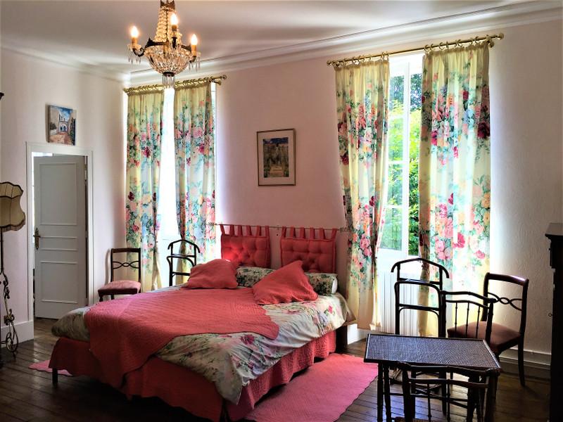 French property for sale in Marsaneix, Dordogne - €583,000 - photo 6