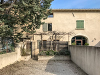 French property, houses and homes for sale inSaint-Saturnin-lès-AvignonVaucluse Provence_Cote_d_Azur