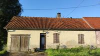 French property, houses and homes for sale in Fortel-en-Artois Pas-de-Calais Nord_Pas_de_Calais