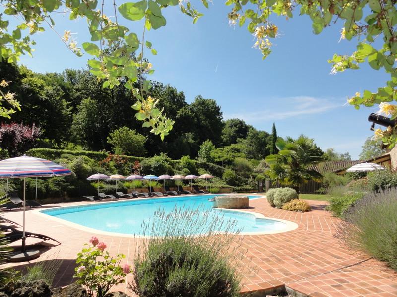 French property for sale in Villeneuve-sur-Lot, Lot-et-Garonne - €1,990,000 - photo 5