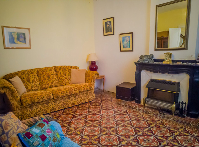 French property for sale in Villeneuve-Minervois, Aude - €198,500 - photo 4