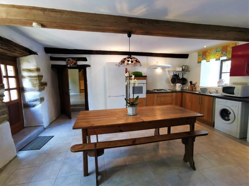 French property for sale in Ruffiac, Morbihan - €371,000 - photo 5