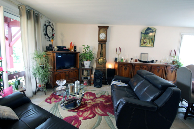 French property for sale in Baneuil, Dordogne - €246,100 - photo 10