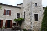 maison à vendre à Chapdeuil, Dordogne, Aquitaine, avec Leggett Immobilier