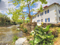 French property, houses and homes for sale in Mauléon-Licharre Pyrénées-Atlantiques Aquitaine