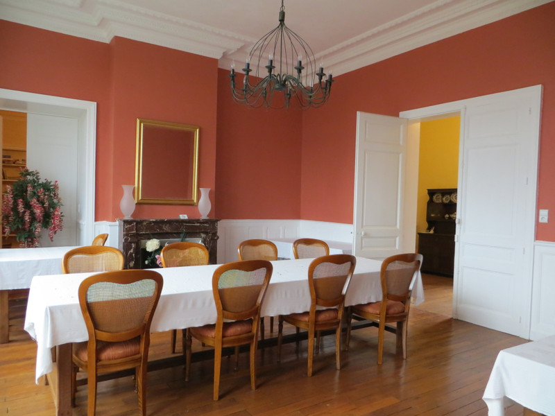 French property for sale in Panazol, Haute Vienne - €875,000 - photo 3