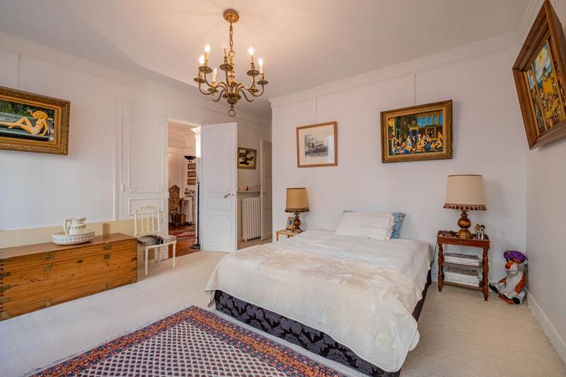 Appartement à vendre à Paris 8e Arrondissement, Paris - 1 190 000 € - photo 6