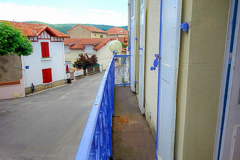 French property for sale in Loures-Barousse, Hautes-Pyrénées - €50,000 - photo 3