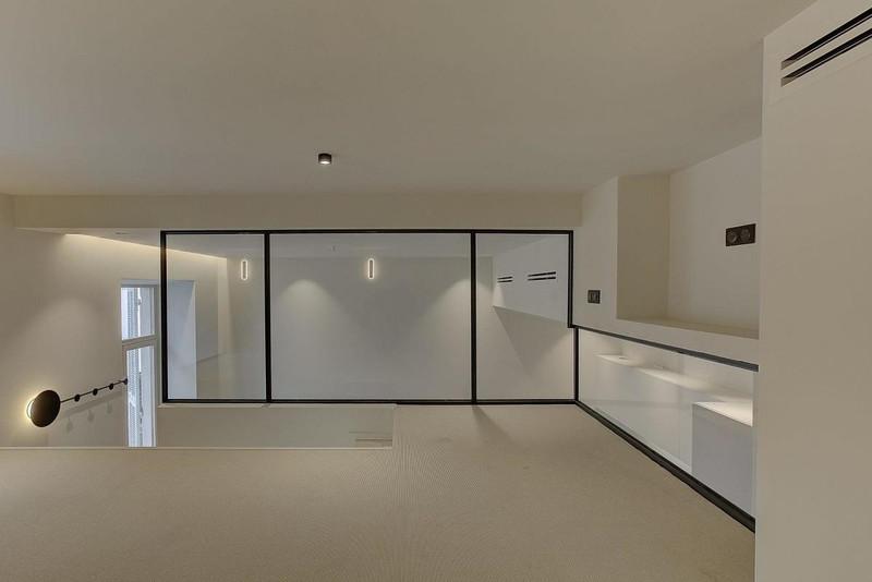 Appartement à vendre à Nice, Alpes-Maritimes - 419 000 € - photo 5