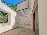 French property, houses and homes for sale inMontblancHerault Languedoc_Roussillon