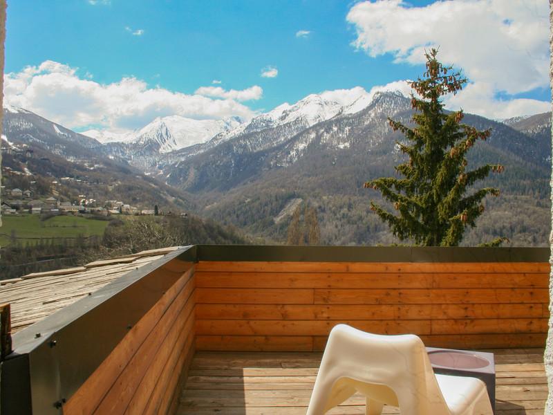 Maison à vendre à Les Orres, Hautes-Alpes - 990 000 € - photo 9