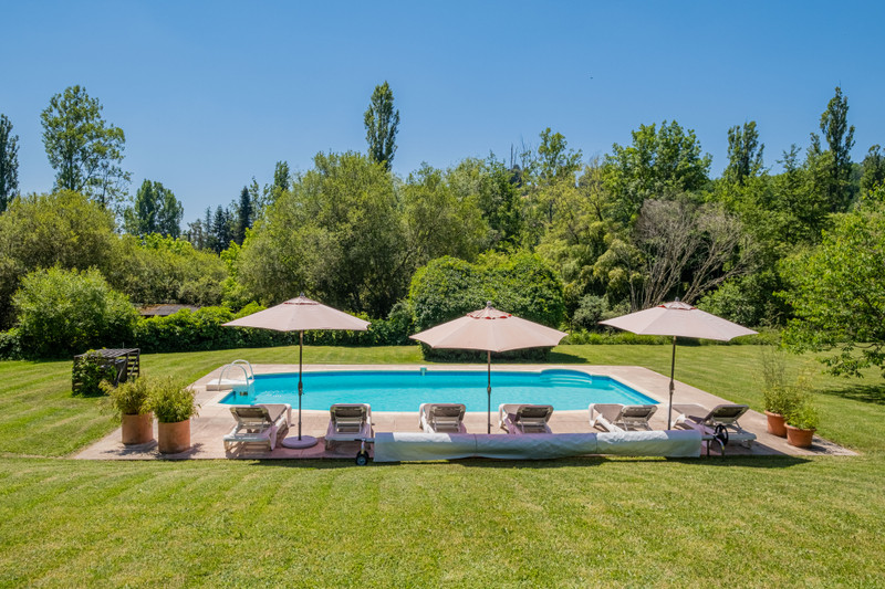 French property for sale in Le Bugue, Dordogne - €599,000 - photo 2