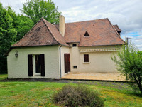 French property, houses and homes for sale in Coulounieix-Chamiers Dordogne Aquitaine