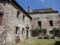 French property, houses and homes for sale in Valbeleix Puy-de-Dôme Auvergne