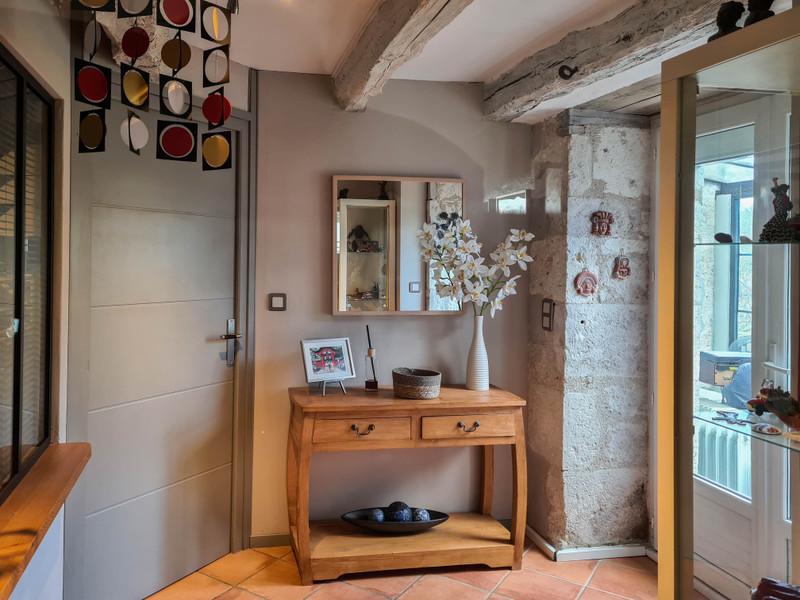 French property for sale in Montaigu-de-Quercy, Tarn et Garonne - €371,000 - photo 5