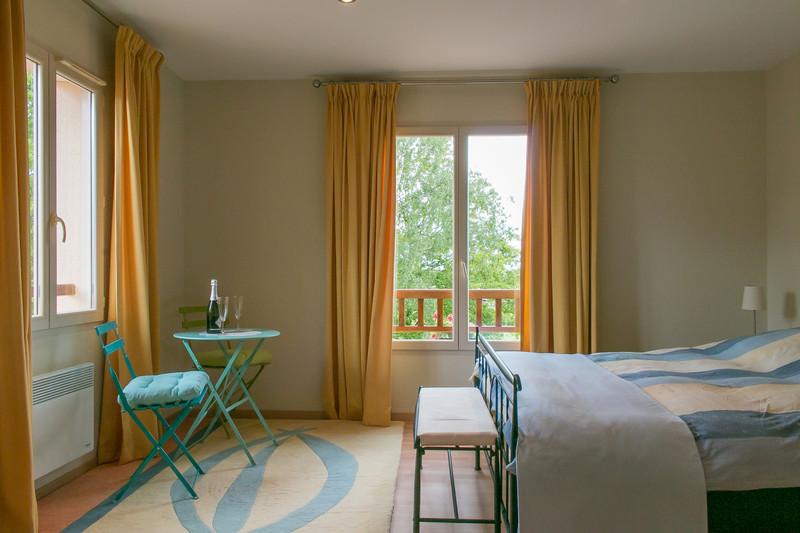 French property for sale in Saint-Saud-Lacoussière, Dordogne - €370,000 - photo 6