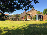 French property, houses and homes for sale in Saint-Front-la-Rivière Dordogne Aquitaine