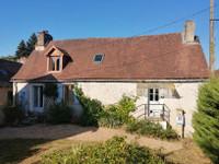 latest addition in LA COQUILLE Dordogne