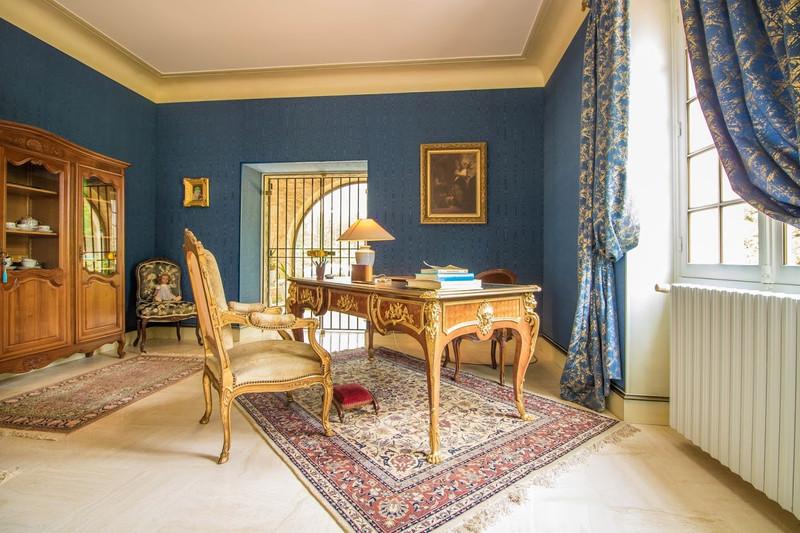 French property for sale in Milhac-de-Nontron, Dordogne - €773,500 - photo 6
